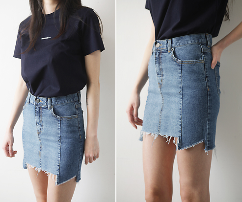 AS141263[denim]