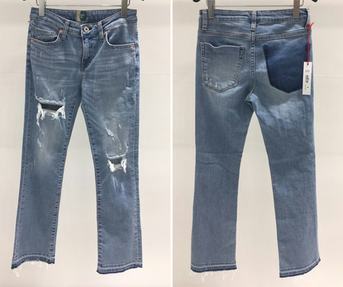 AP143452[denim]